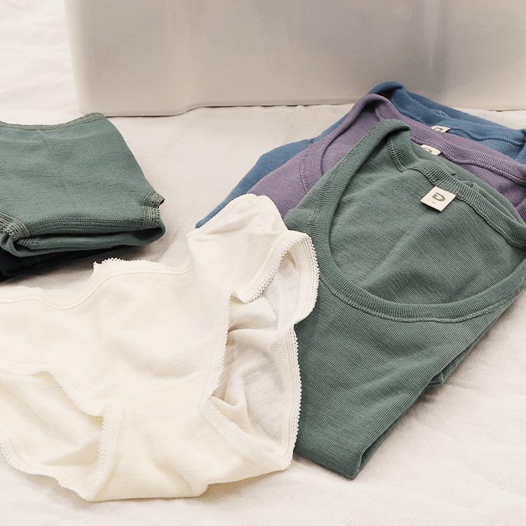 4 conseils simples: comment stocker et ranger vos vêtements en laine correctement et éviter les mites
