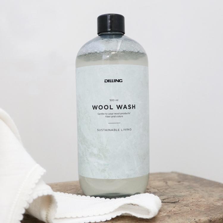 5 conseils à connaître: Comment laver les vêtements en laine